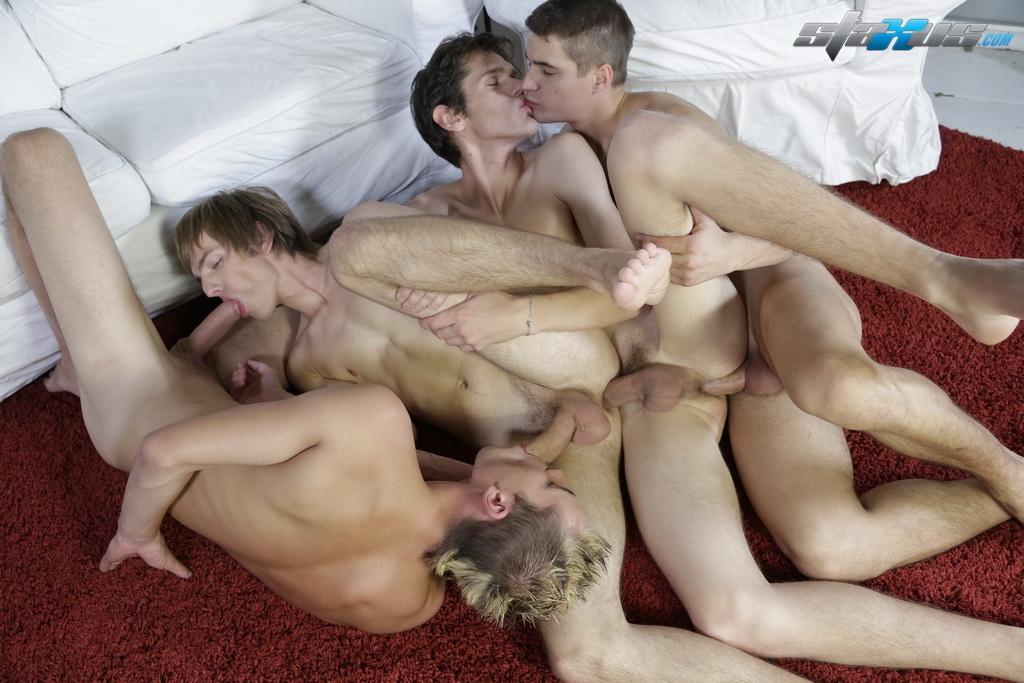 erotichnie-stihi-davidova