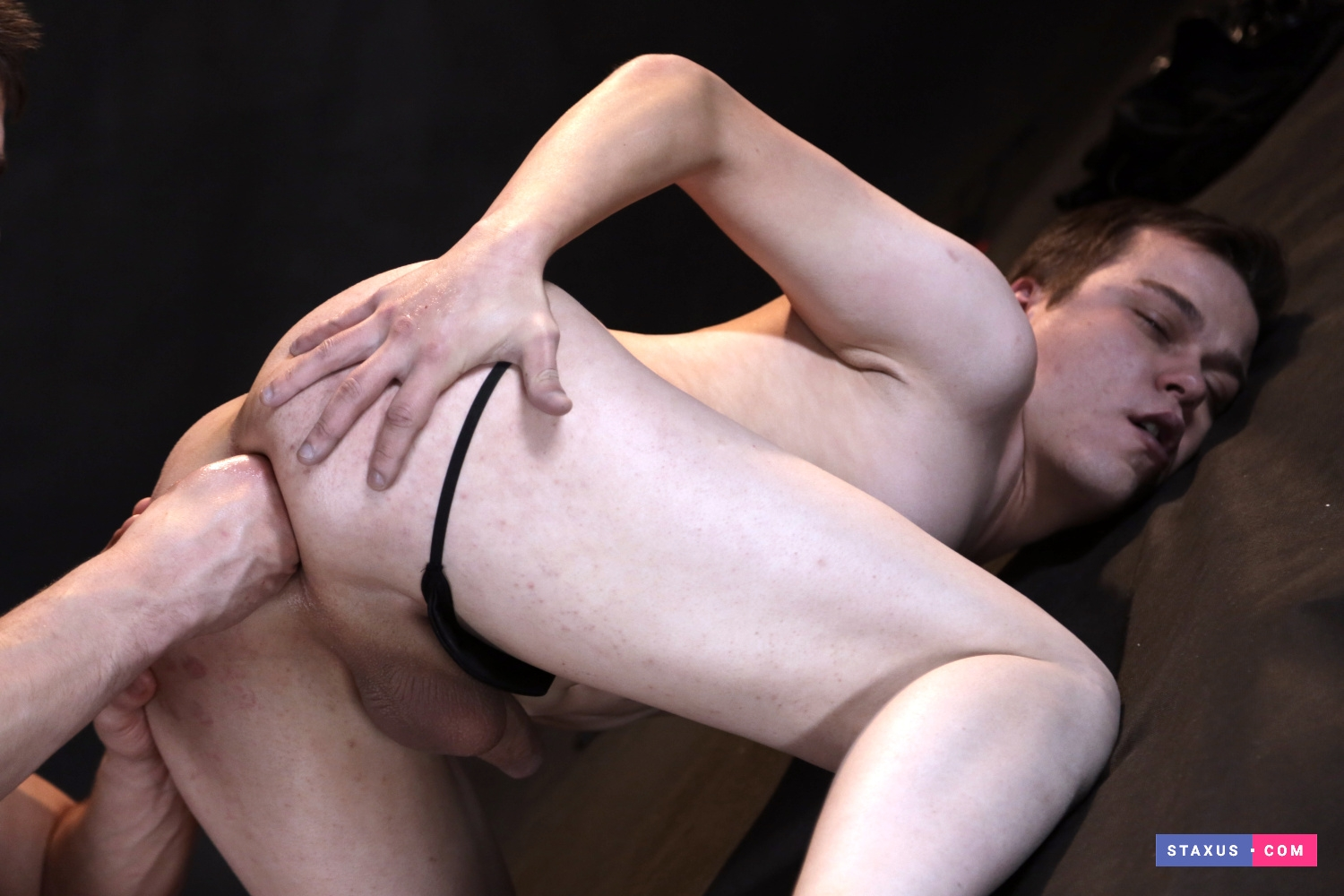 Tied And Fucked Video Gallery 20