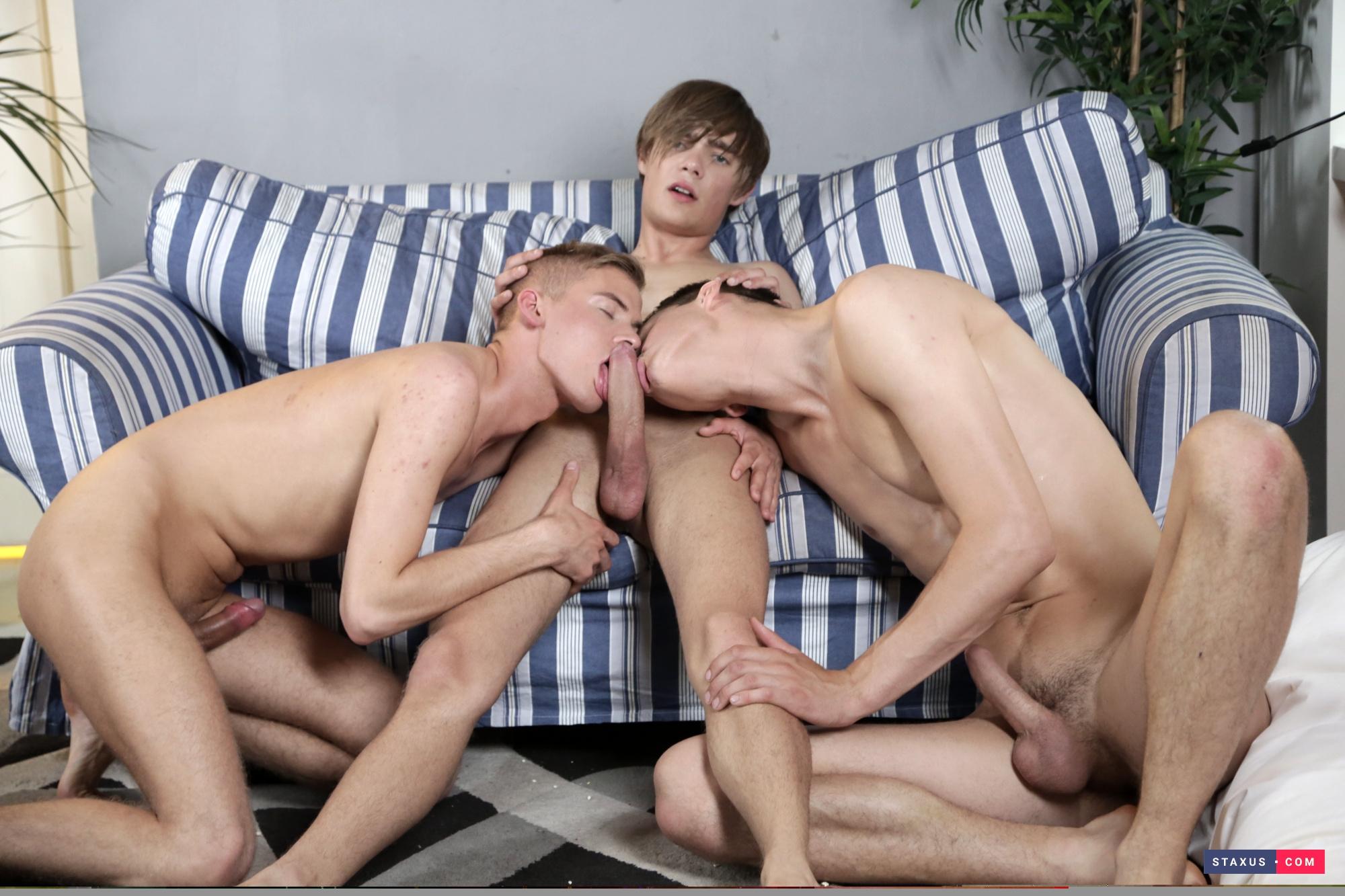 smotret-porno-gei-trio