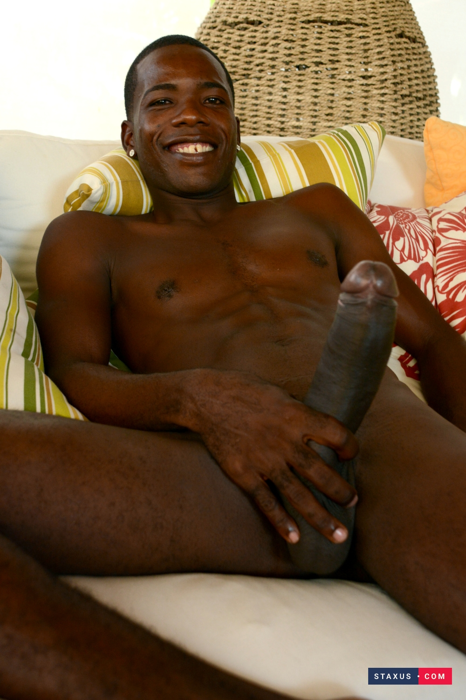 Big black cock pictures