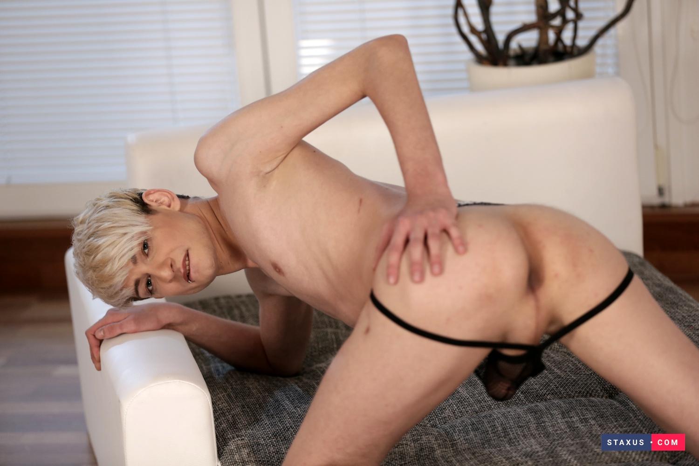 Busty tease webcam boobs